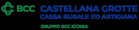 Banca di Credito Cooperativo di Castellana Grotte