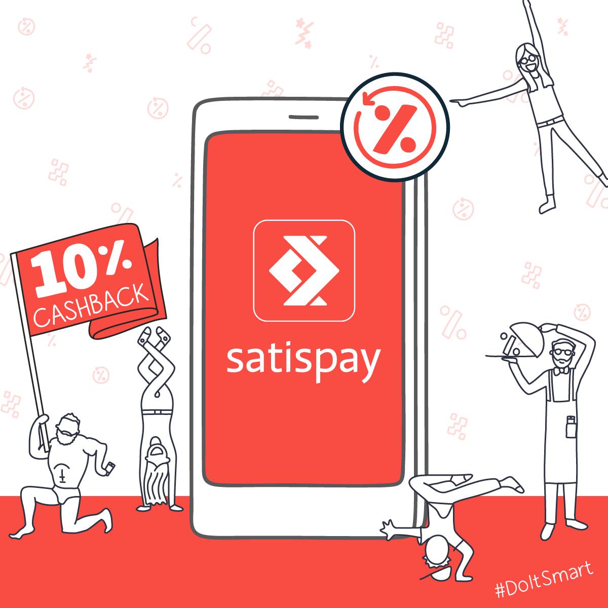 10_cashback_satispay1200x1200