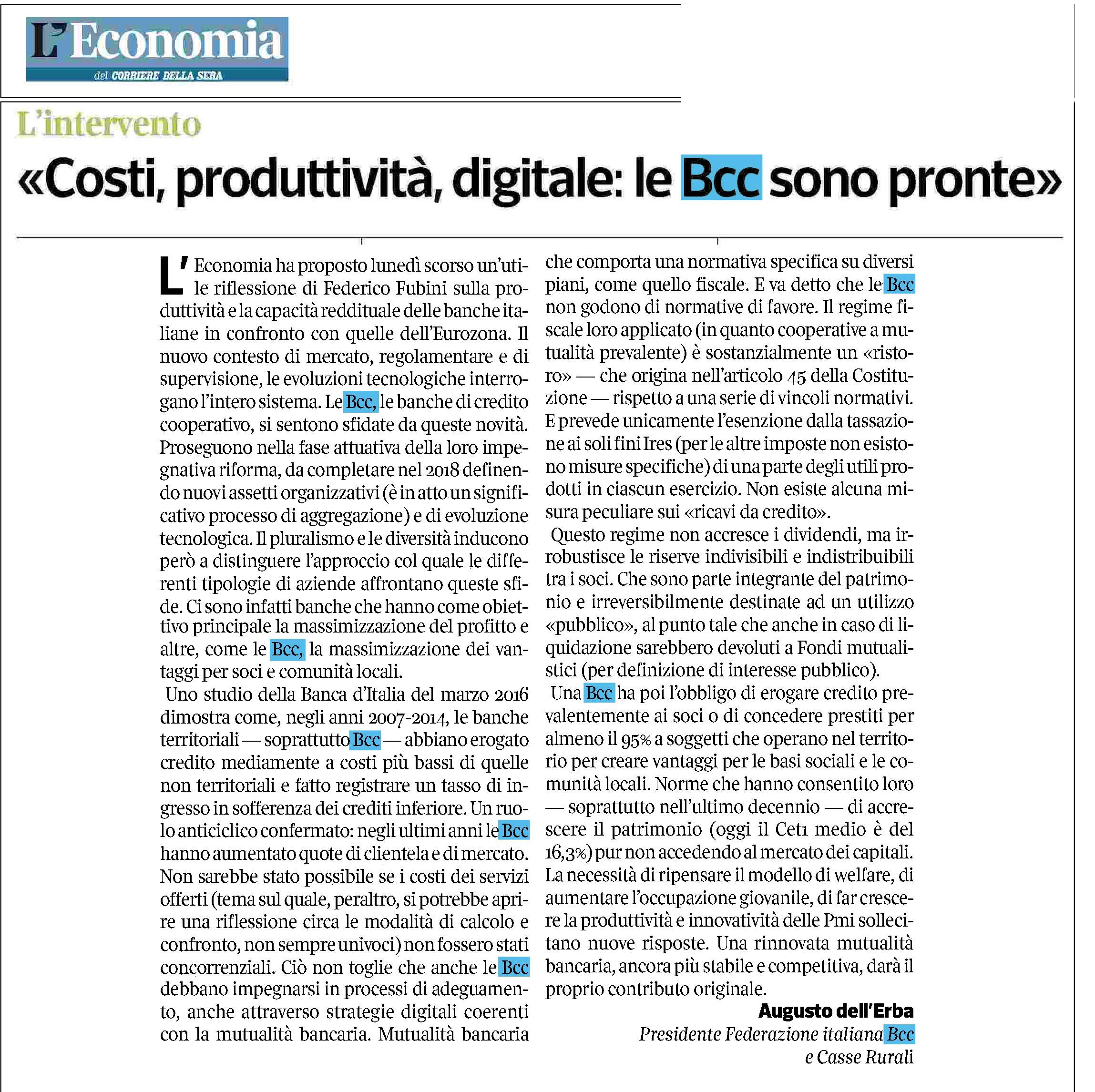 articolo-economia-bcc