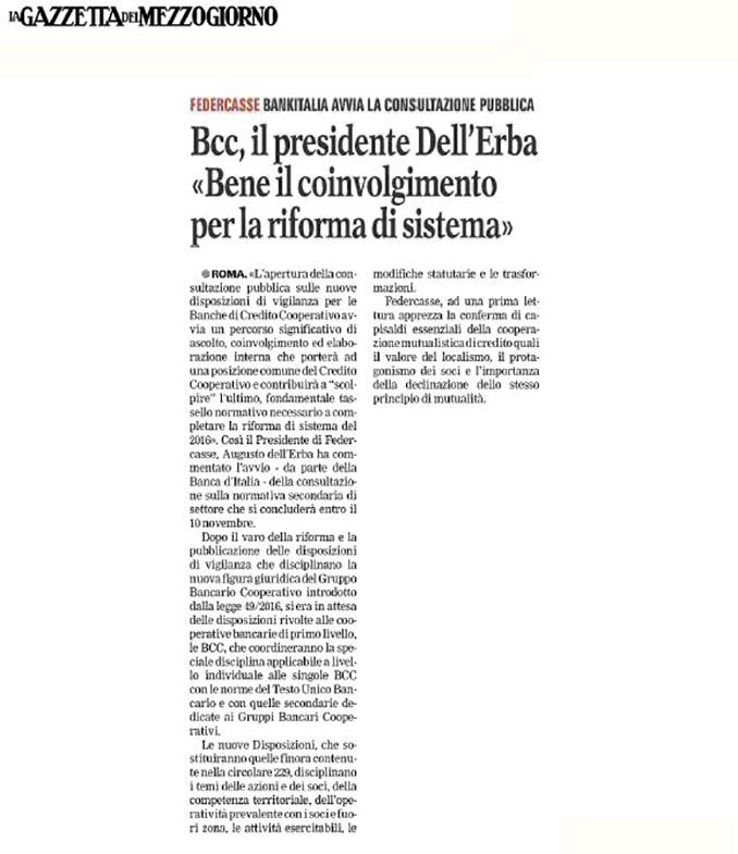 bccgazzetta2017-09-13