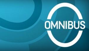 Omnibus_n