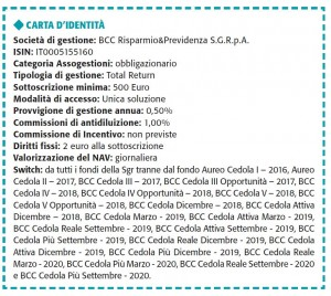 scheda_investipercedoladicembre2020.pdf - Adobe Reader
